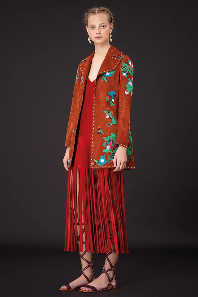 640x960xValentino-Resort-2015-3.jpg.pagespeed.ic.gHE1S6Ienn