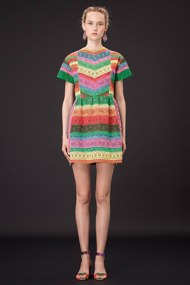 640x960xValentino-Resort-2015-33.jpg.pagespeed.ic.IjZtHwcB 8