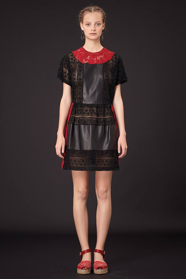 640x960xValentino-Resort-2015-50.jpg.pagespeed.ic.NZacrkebAq