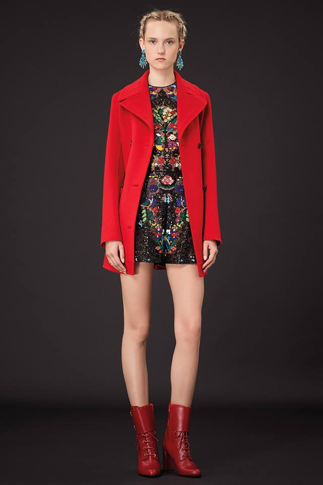 640x960xValentino-Resort-2015-51.jpg.pagespeed.ic.BP50gkYFsM