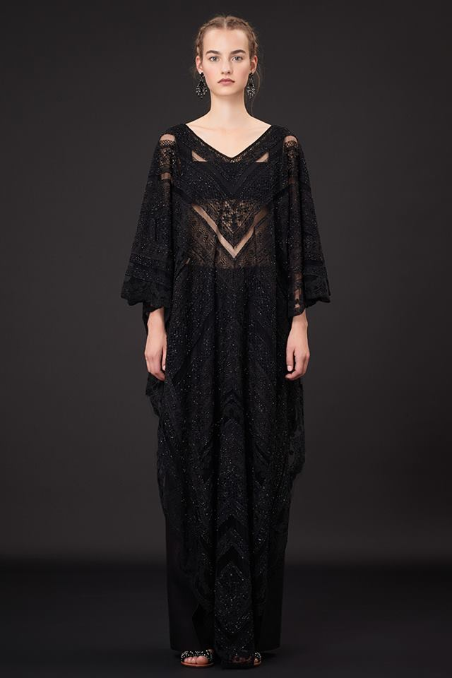 640x960xValentino-Resort-2015-53.jpg.pagespeed.ic.c1glvXq8 f