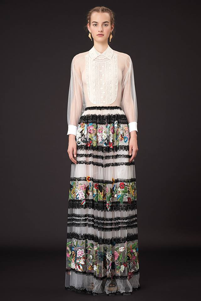 640x960xValentino-Resort-2015-54.jpg.pagespeed.ic.80azTWDWC9