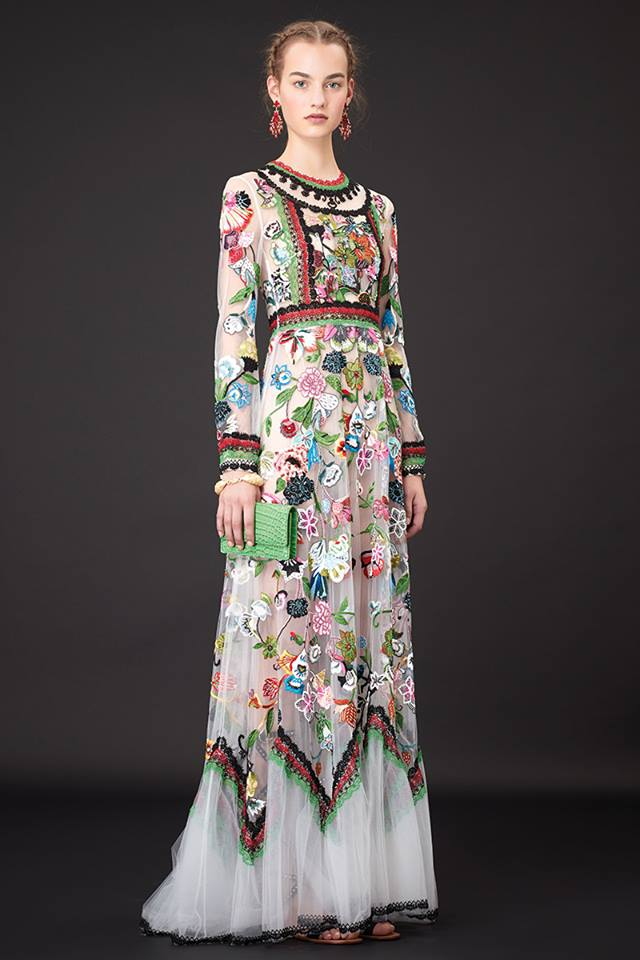 640x960xValentino-Resort-2015-55.jpg.pagespeed.ic.aHTNeeRIJl