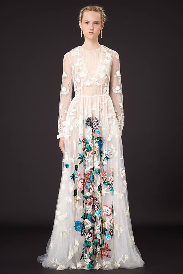 640x960xValentino-Resort-2015-56.jpg.pagespeed.ic. iNz7 E4ii