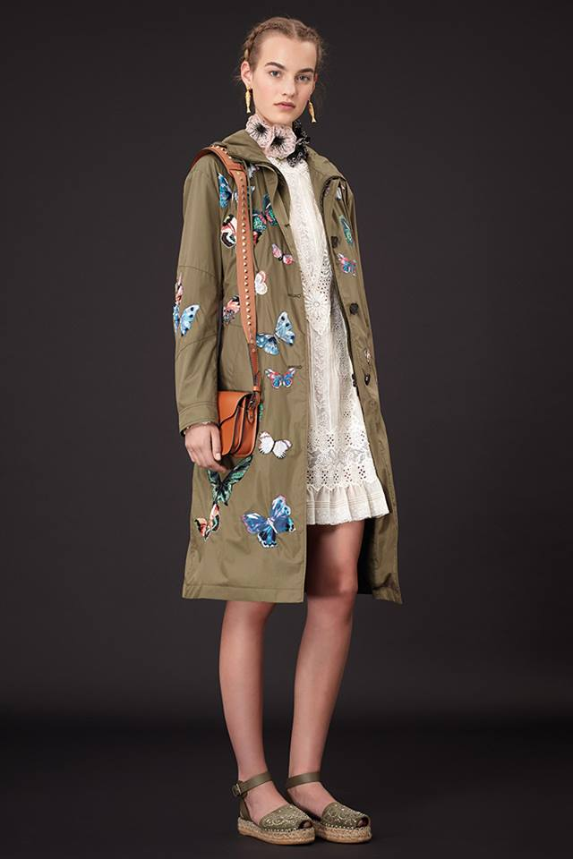 640x960xValentino-Resort-2015-9.jpg.pagespeed.ic.Z5qIV7yIS8