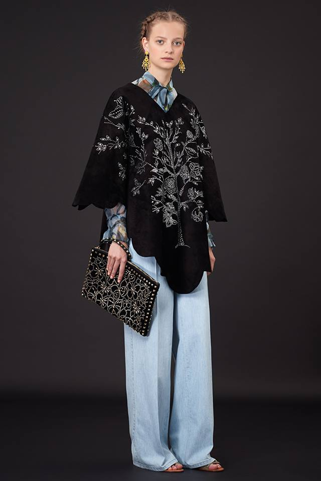 640x960xValentino-Resort-201525.jpg.pagespeed.ic.aHB12G4W0y
