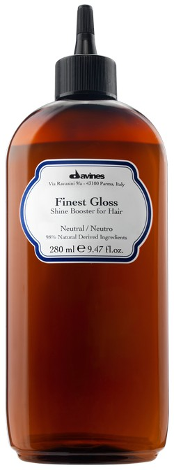 Finest-Pigments-Gloss