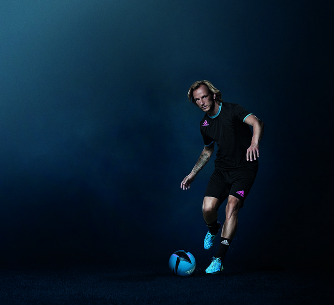 Ivan Rakitic Predator Instinct cr