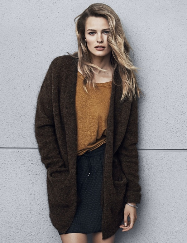 hm-fall-fashion-looks11