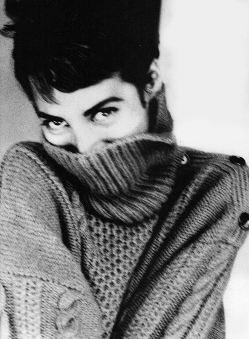 80s-90s-supermodels.tumblr.com post 23900307792 jean-seberg-vogue-us-october-1990-knitwear-cable-vintage-fashion-sweater - Copy