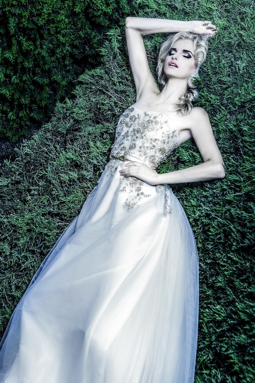 alduk bridal aw2014 visual6