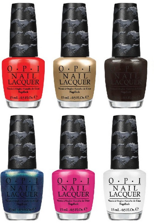 OPI-Ford-Mustang-Summer-2014