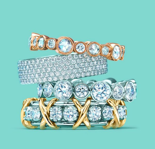 Spring 2014 HP Tiffany Celebration Rings 5x2 UK cr