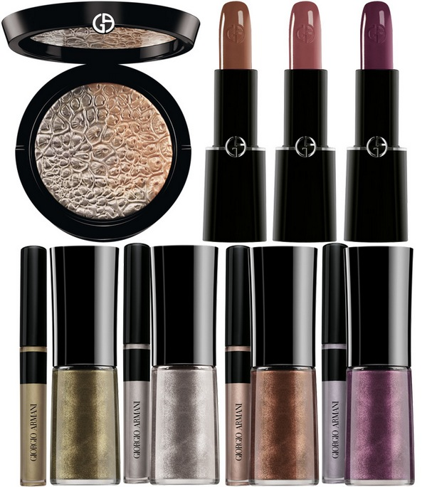 Armani-Fade-To-Grey-Makeup-Collection-for-Autumn-2014-products