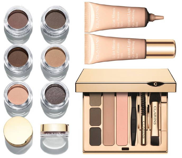 Clarins-Ladylike-Makeup-Collection-for-Autumn-2014