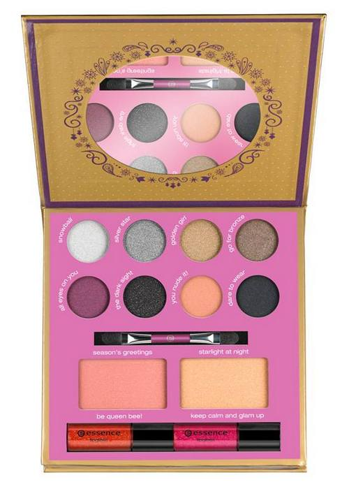 Essence-Party-Look-Makeup-Box-2