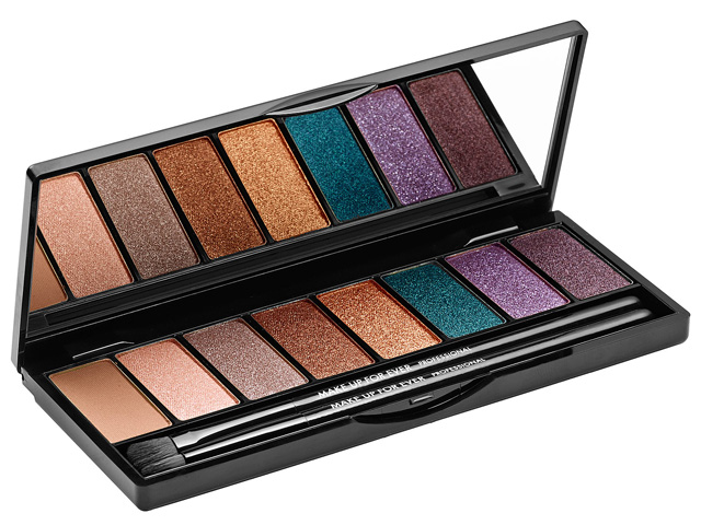 Make-Up-For-Ever-Artist-Palette-2014-Review