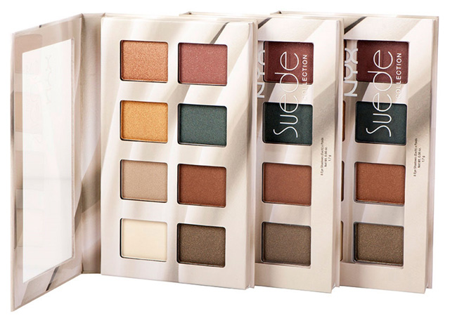 Nyx-Suede-Eyeshadow-Palette-1