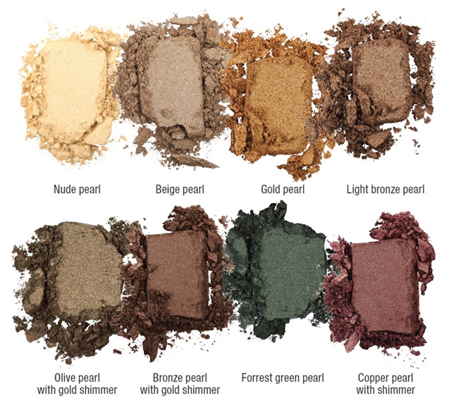 Nyx-Suede-Eyeshadow-Palette-3
