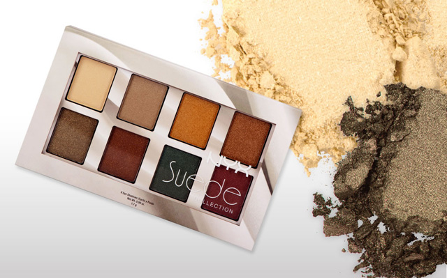 Nyx-Suede-Eyeshadow-Palette-Fall-2014