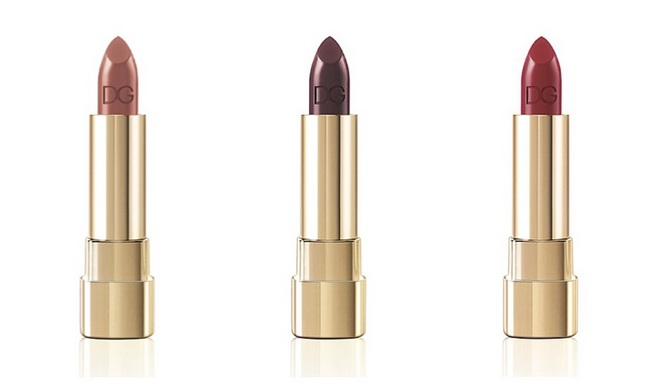 dolce-and-gabbana-makeup-fall-2014-classic-cream-lipstick