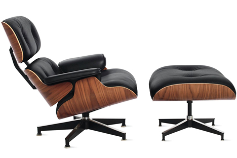 Lounge-Chair-by-Charles-and-Ray-Eames