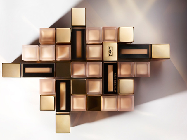 YSL-Fall-2014-Fusion-Ink-Foundation