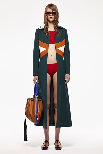 marni resort 2015 1