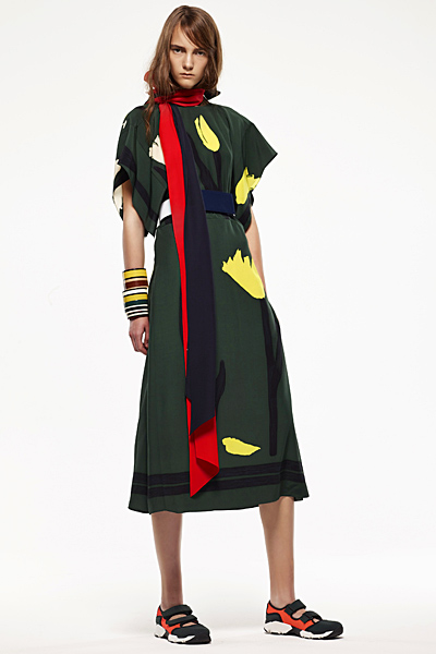 marni resort 2015 10