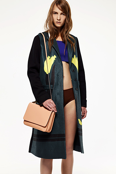 marni resort 2015 11
