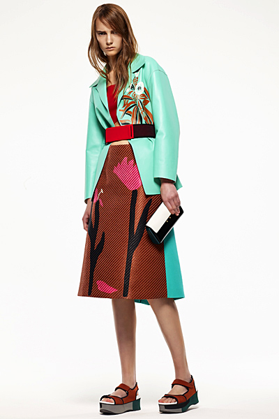 marni resort 2015 12