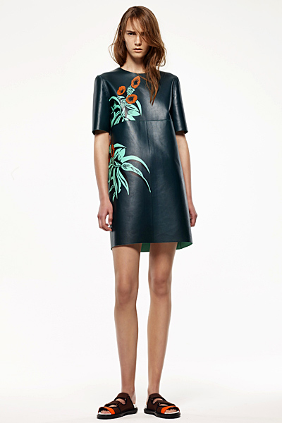 marni resort 2015 13