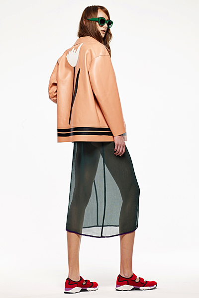 marni resort 2015 14