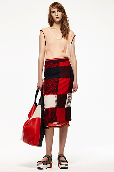 marni resort 2015 16