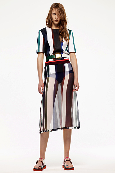 marni resort 2015 17
