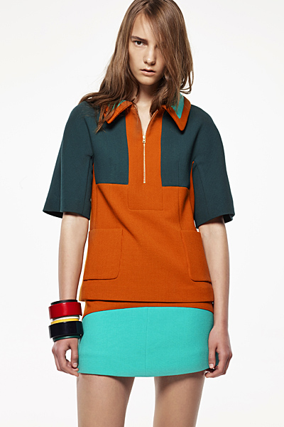 marni resort 2015 2