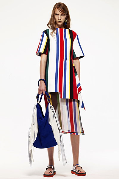 marni resort 2015 20
