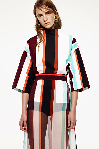 marni resort 2015 21