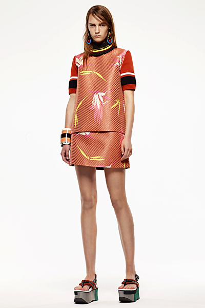 marni resort 2015 22