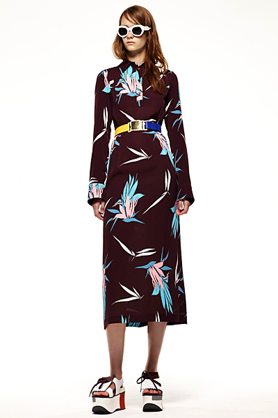 marni resort 2015 23