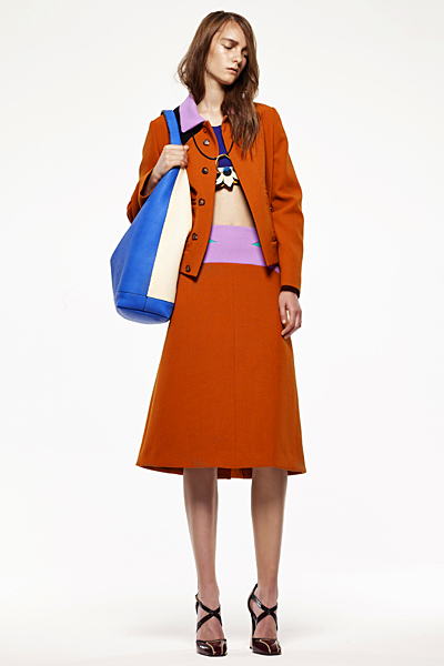 marni resort 2015 3