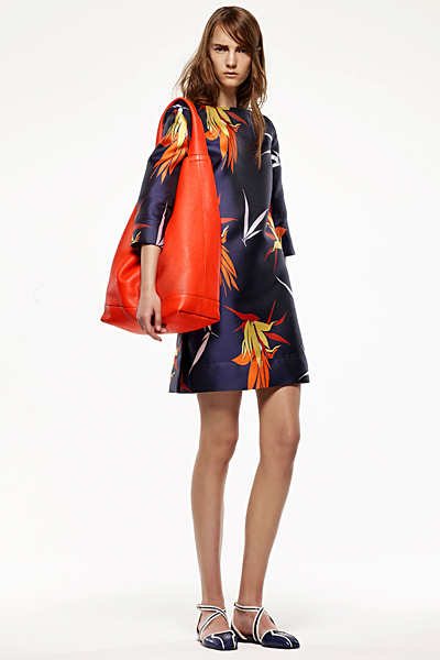 marni resort 2015 6
