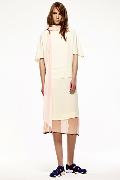 marni resort 2015 8