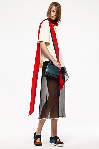 marni resort 2015 9
