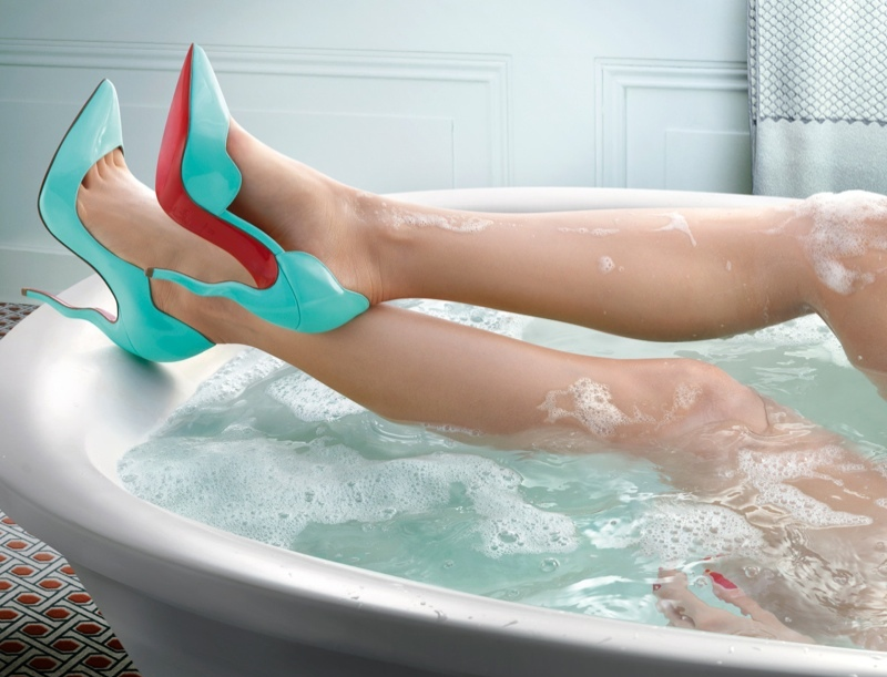 christian-louboutin-spring-summer-2015-shoes03 cr