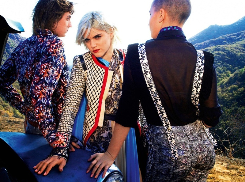 just-cavalli-spring-summer-2015-ad-campaign4 cr