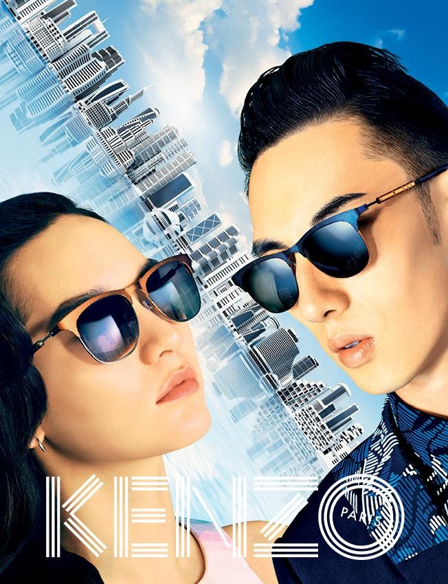 kenzo-spring-summer-2015-ad-campaign02