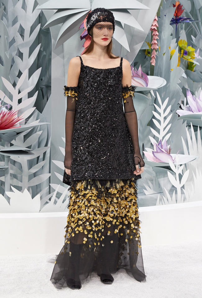 chanel-haute-couture-spring-2015-runway-show03