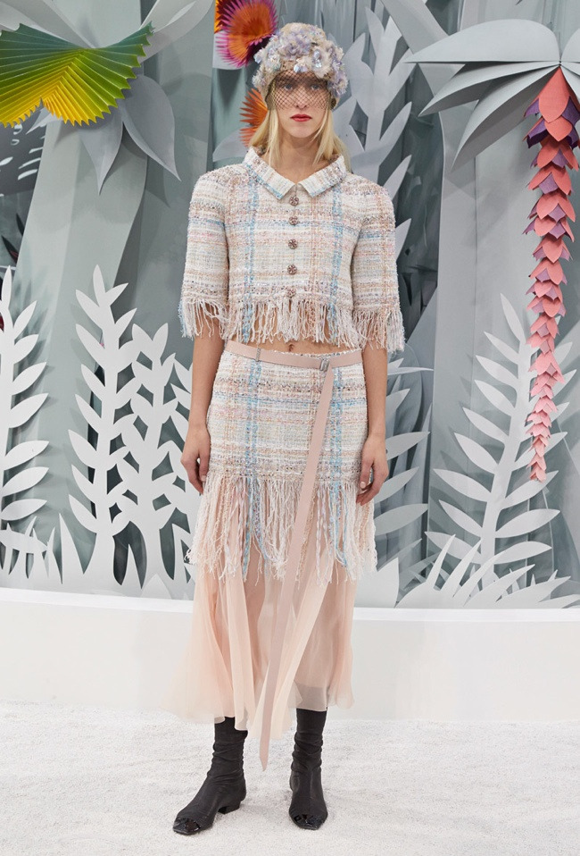chanel-haute-couture-spring-2015-runway-show10