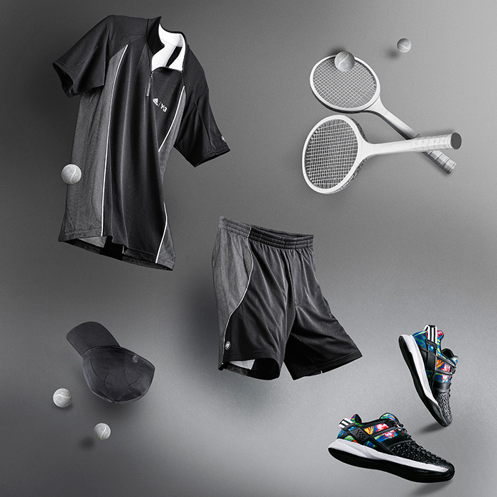 adidas-roland-garros-collection-by-y3-mens-01